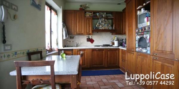 Appartamento in vendita a Siena, 126 mq - Foto 9