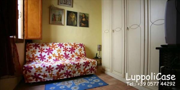 Appartamento in vendita a Siena, 126 mq - Foto 7