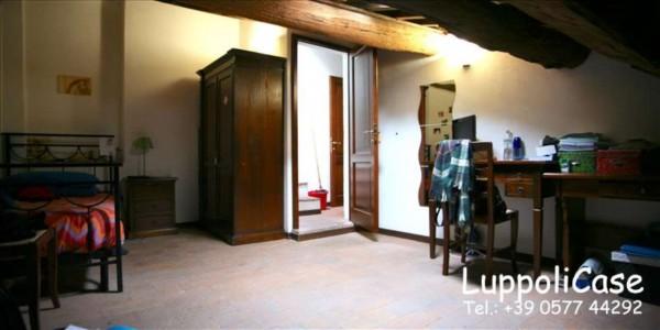 Appartamento in vendita a Siena, 120 mq - Foto 18
