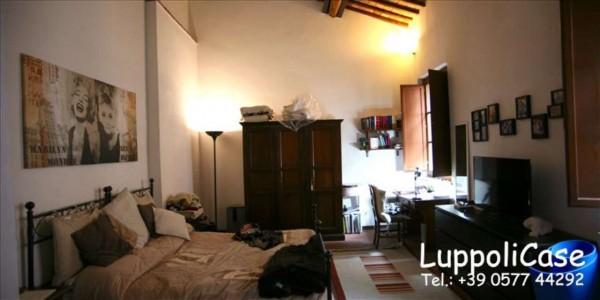 Appartamento in vendita a Siena, 120 mq - Foto 22