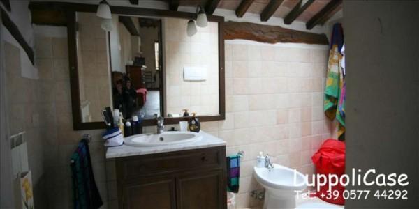 Appartamento in vendita a Siena, 120 mq - Foto 12