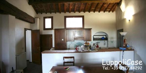 Appartamento in vendita a Siena, 120 mq - Foto 6