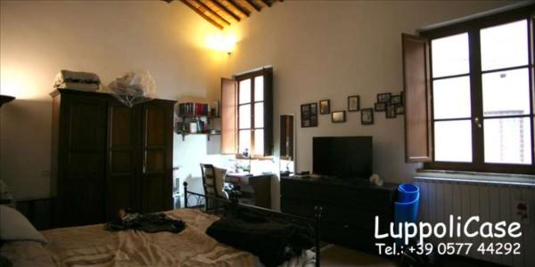 Appartamento in vendita a Siena, 120 mq - Foto 21