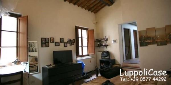 Appartamento in vendita a Siena, 120 mq - Foto 20