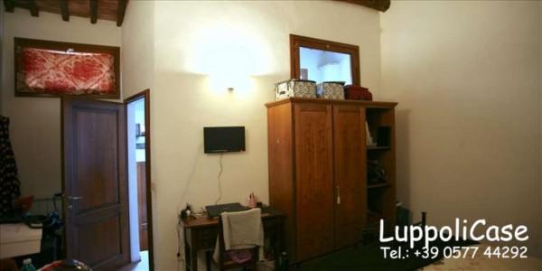 Appartamento in vendita a Siena, 120 mq - Foto 15