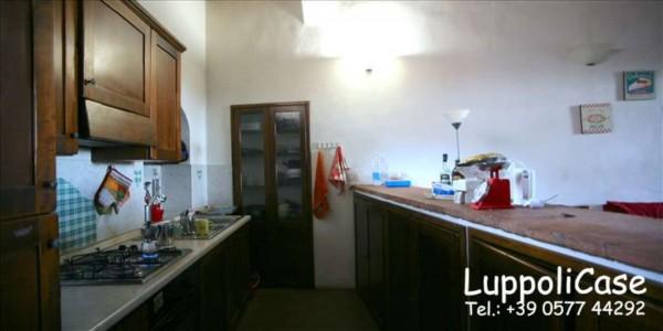 Appartamento in vendita a Siena, 120 mq - Foto 11