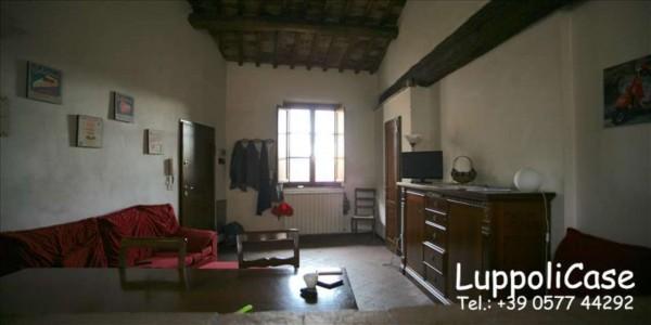 Appartamento in vendita a Siena, 120 mq - Foto 9