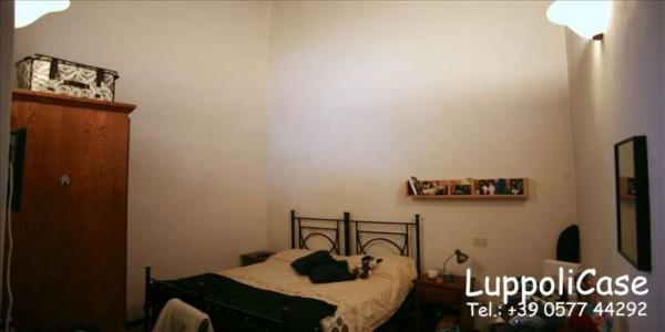 Appartamento in vendita a Siena, 120 mq - Foto 16