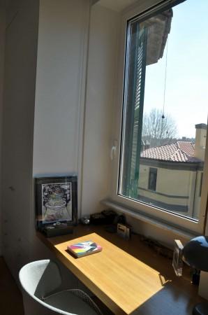 Appartamento in vendita a Roma, Flaminio, Arredato, 55 mq - Foto 8