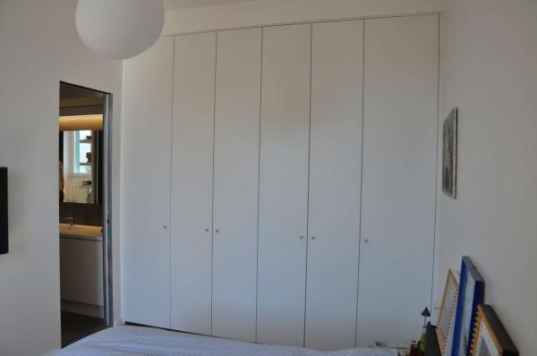 Appartamento in vendita a Roma, Flaminio, Arredato, 55 mq - Foto 9