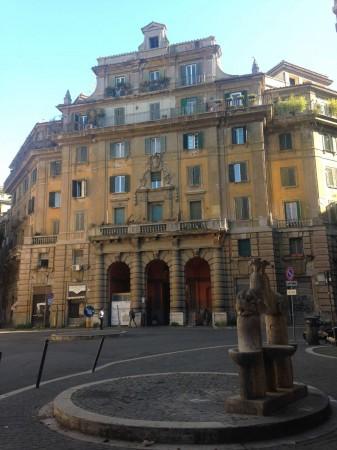 Appartamento in vendita a Roma, Flaminio, Arredato, 55 mq - Foto 4