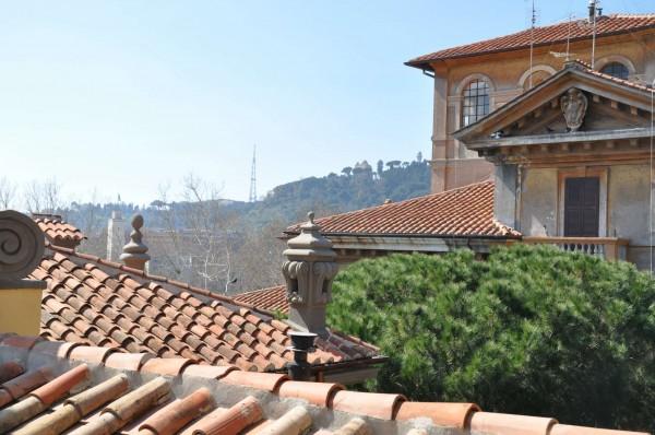 Appartamento in vendita a Roma, Flaminio, Arredato, 55 mq - Foto 5