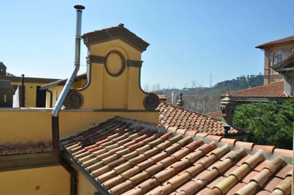 Appartamento in vendita a Roma, Flaminio, Arredato, 55 mq - Foto 19