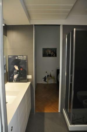 Appartamento in vendita a Roma, Flaminio, Arredato, 55 mq - Foto 16
