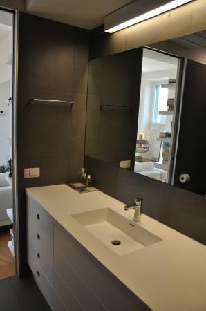 Appartamento in vendita a Roma, Flaminio, Arredato, 55 mq - Foto 14