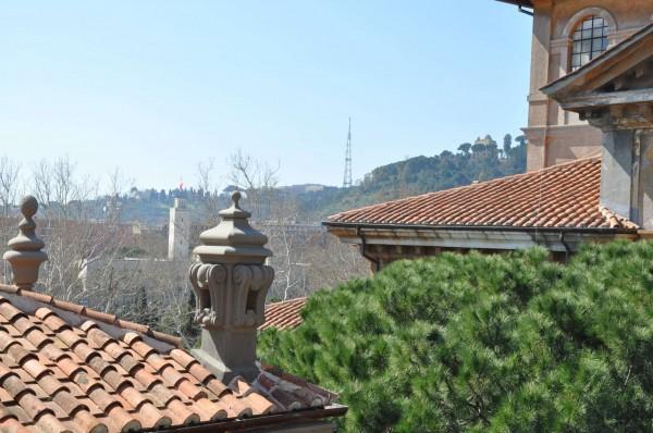 Appartamento in vendita a Roma, Flaminio, Arredato, 55 mq