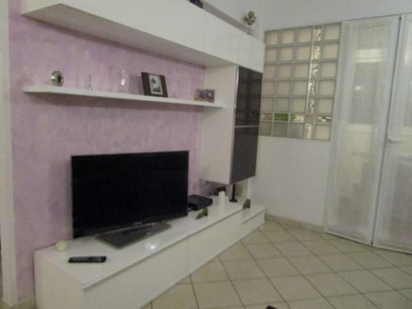Appartamento in vendita a Firenze, Con giardino, 111 mq - Foto 10