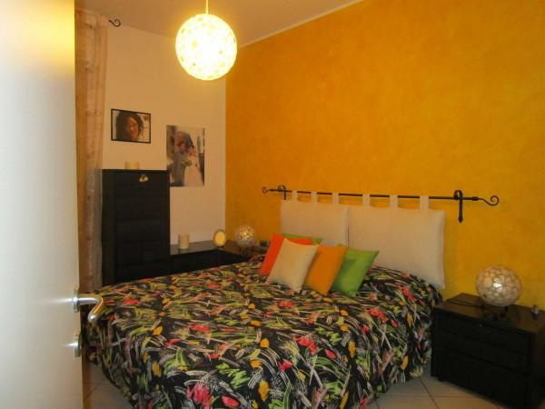 Appartamento in vendita a Firenze, Con giardino, 111 mq - Foto 8