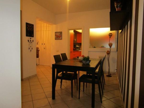Appartamento in vendita a Firenze, Con giardino, 111 mq - Foto 11