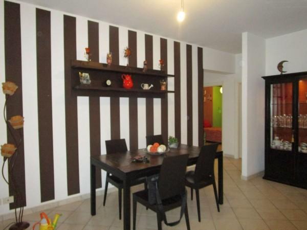 Appartamento in vendita a Firenze, Con giardino, 111 mq - Foto 16
