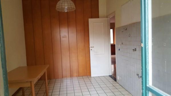 Appartamento in vendita a Torino, San Salvario, 85 mq - Foto 5