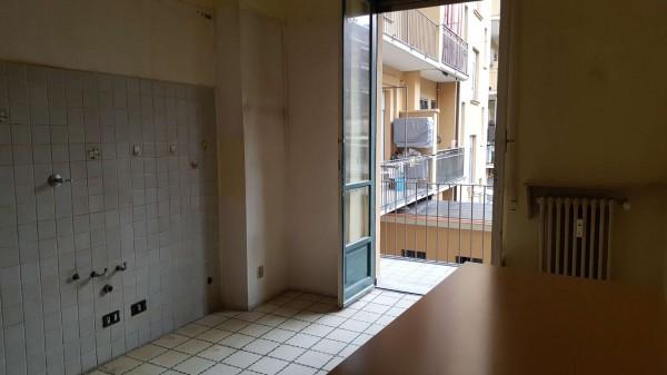Appartamento in vendita a Torino, San Salvario, 85 mq - Foto 4