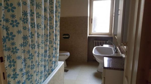 Appartamento in vendita a Torino, San Salvario, 85 mq - Foto 3
