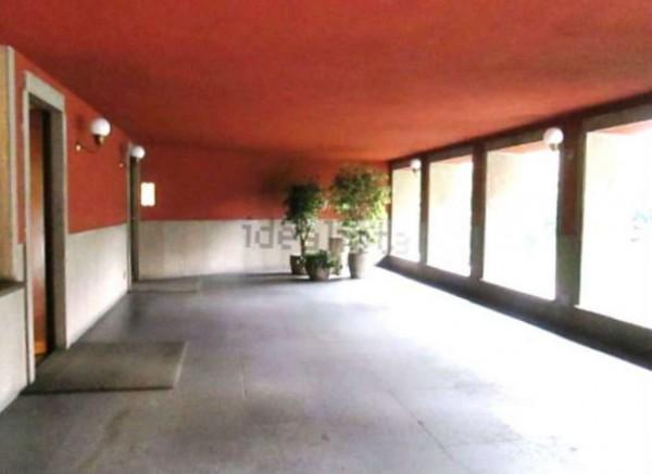 Appartamento in affitto a Milano, Ad.ze Corso Vercelli, Con giardino, 250 mq - Foto 2