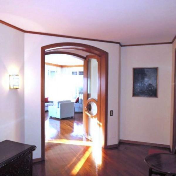 Appartamento in affitto a Milano, Ad.ze Corso Vercelli, Con giardino, 250 mq - Foto 7