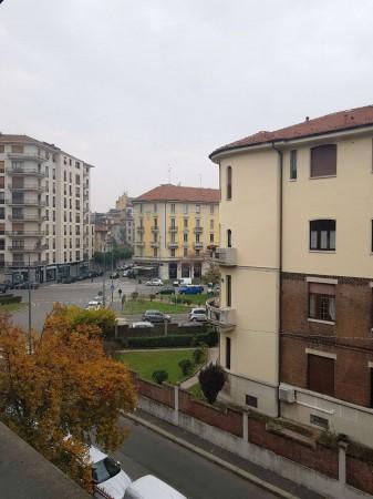 Appartamento in affitto a Milano, Ad.ze Corso Vercelli, Con giardino, 250 mq - Foto 15