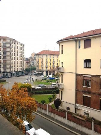 Appartamento in affitto a Milano, Ad.ze Corso Vercelli, Con giardino, 250 mq - Foto 3