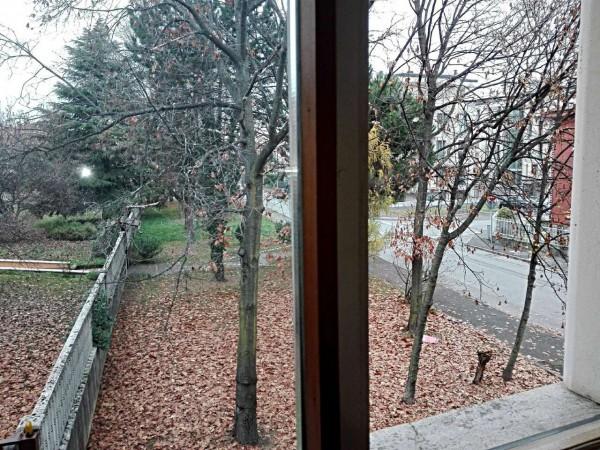 Rustico/Casale in vendita a Muggiò, Montecarlo, Con giardino, 179 mq - Foto 18