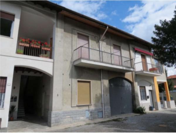 Rustico/Casale in vendita a Muggiò, Montecarlo, Con giardino, 179 mq