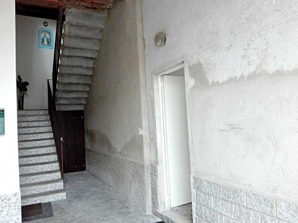 Rustico/Casale in vendita a Muggiò, Montecarlo, Con giardino, 179 mq - Foto 19