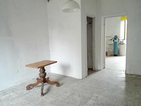 Rustico/Casale in vendita a Muggiò, Montecarlo, Con giardino, 179 mq - Foto 20