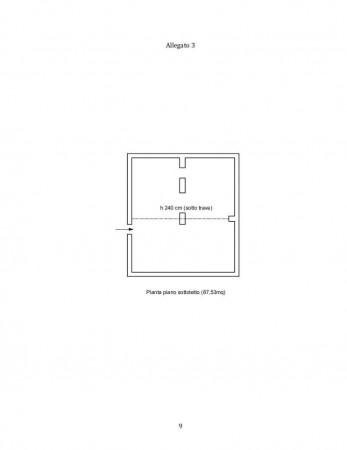 Rustico/Casale in vendita a Muggiò, Montecarlo, Con giardino, 179 mq - Foto 2