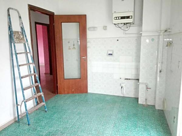 Rustico/Casale in vendita a Muggiò, Montecarlo, Con giardino, 179 mq - Foto 16