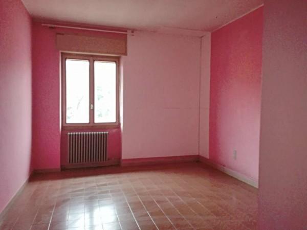 Rustico/Casale in vendita a Muggiò, Montecarlo, Con giardino, 179 mq - Foto 10