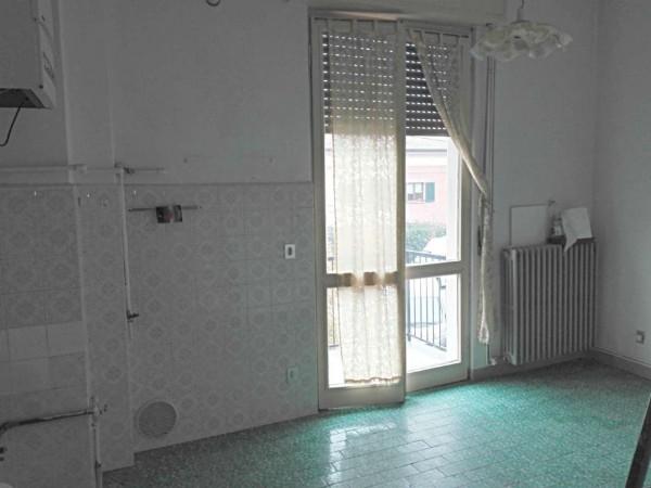 Rustico/Casale in vendita a Muggiò, Montecarlo, Con giardino, 179 mq - Foto 13