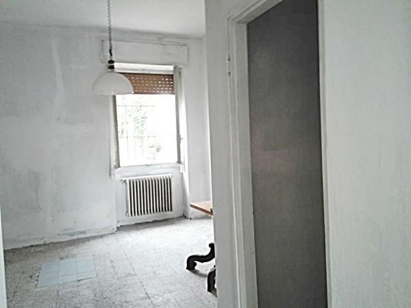 Rustico/Casale in vendita a Muggiò, Montecarlo, Con giardino, 179 mq - Foto 25