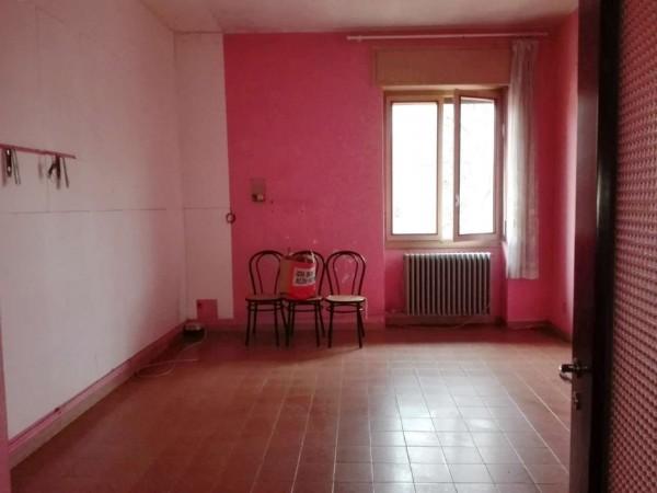 Rustico/Casale in vendita a Muggiò, Montecarlo, Con giardino, 179 mq - Foto 22
