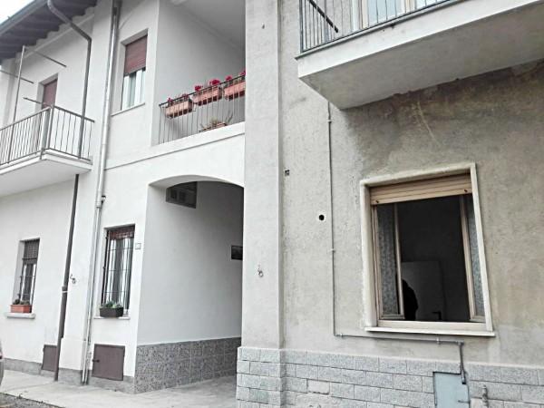Rustico/Casale in vendita a Muggiò, Montecarlo, Con giardino, 179 mq - Foto 28