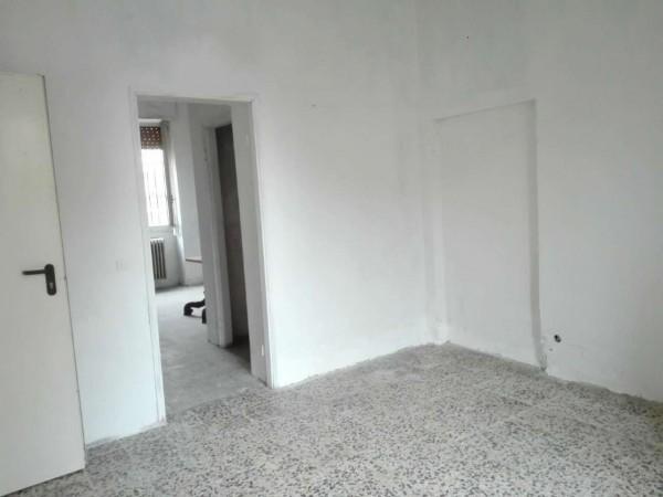Rustico/Casale in vendita a Muggiò, Montecarlo, Con giardino, 179 mq - Foto 24
