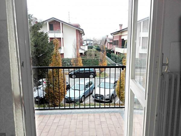 Rustico/Casale in vendita a Muggiò, Montecarlo, Con giardino, 179 mq - Foto 15