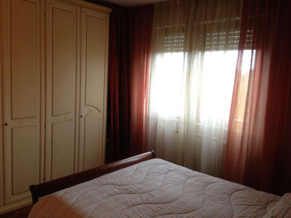Appartamento in vendita a Gallarate, Arredato, con giardino, 90 mq - Foto 15
