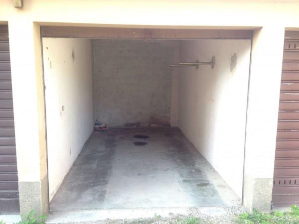 Appartamento in vendita a Gallarate, Cascinetta, Arredato, con giardino, 85 mq - Foto 5