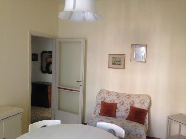 Appartamento in vendita a Gallarate, Cascinetta, Arredato, con giardino, 85 mq - Foto 17