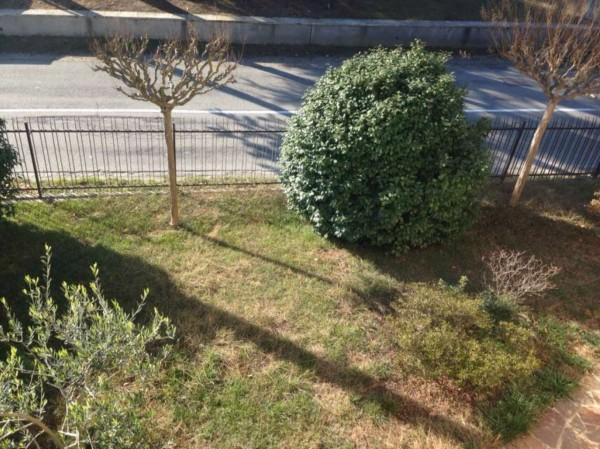 Casa indipendente in vendita a Lonate Pozzolo, Campo Sportivo, Con giardino, 250 mq - Foto 8