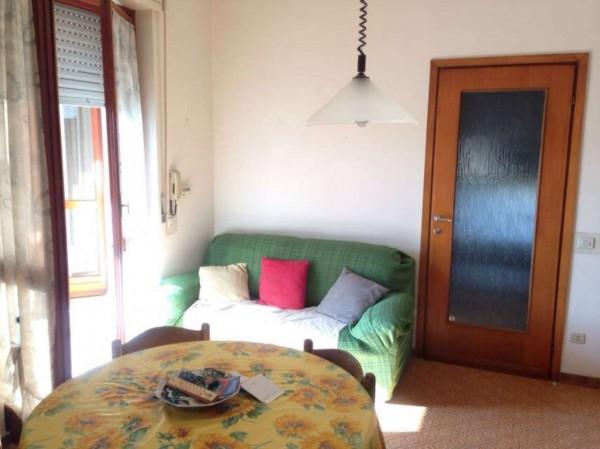 Casa indipendente in vendita a Lonate Pozzolo, Campo Sportivo, Con giardino, 250 mq - Foto 9