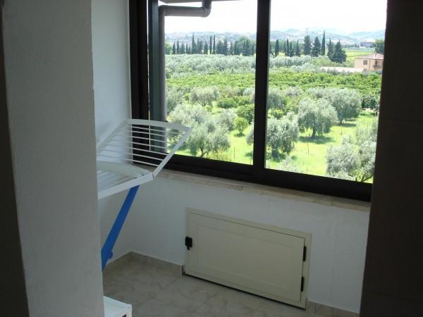 Appartamento in vendita a Rossano, Mare, 70 mq - Foto 2